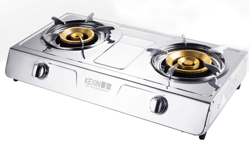 台式厨房灶具炉具批发厂家,厨房炉具灶具批发厂家